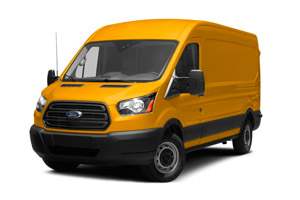 Запчасти Ford Transit / Tourneo