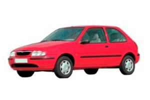 Запчасти Mazda 121