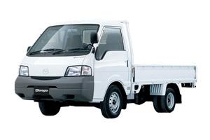 Запчасти Mazda Bongo