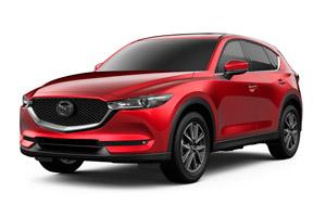 Запчасти Mazda CX-series