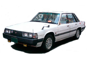 Запчасти Mazda Custom cab