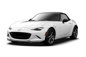 Запчасти Mazda MX-series