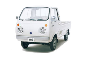 Запчасти Mazda Porter Cab