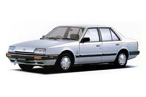 Запчасти Mazda Telstar