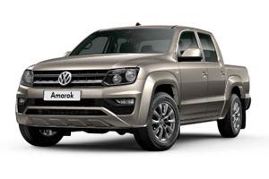 Запчасти Volkswagen Amarok