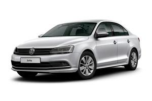 Запчасти Volkswagen Jetta