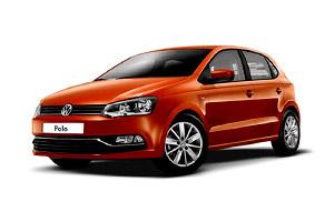Запчасти Volkswagen Polo