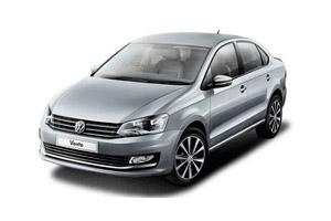 Запчасти Volkswagen Vento